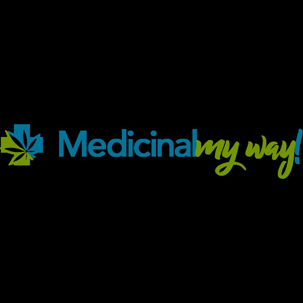 medicinalMW.png