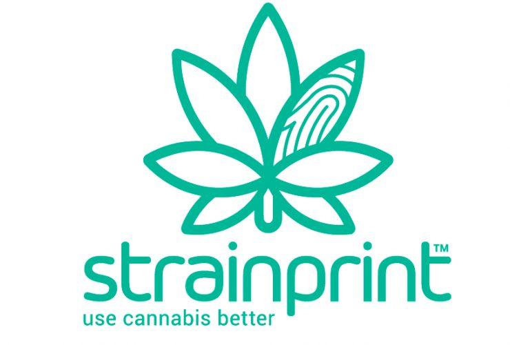 strainprint.jpg