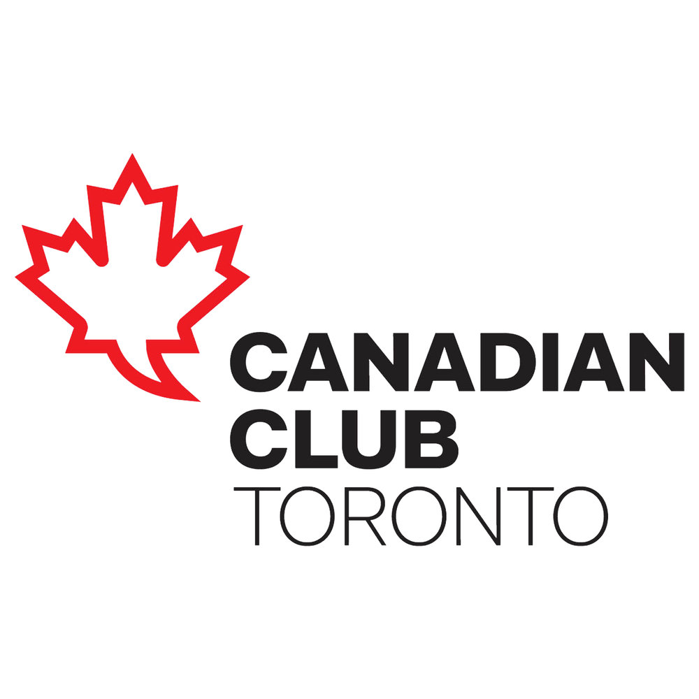 canadianclub.jpg