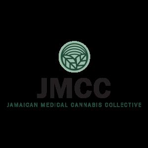 Jamaican-Medical-Cnanabis-Collective-Logo.png
