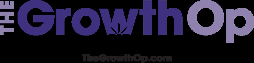 18-206-GrowthOp-logo_FINAL_4-C_url.png
