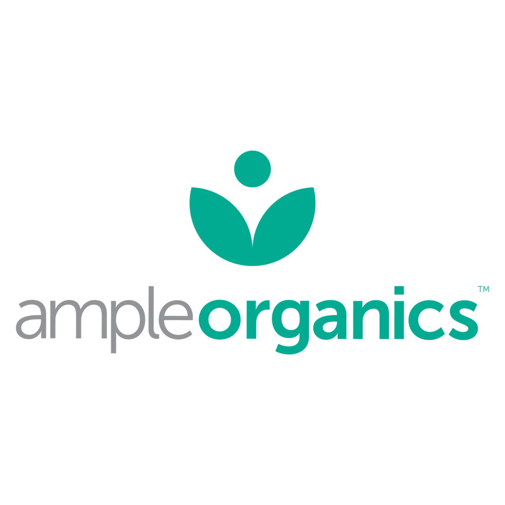 ampleorganics_for web_squarevertical.png