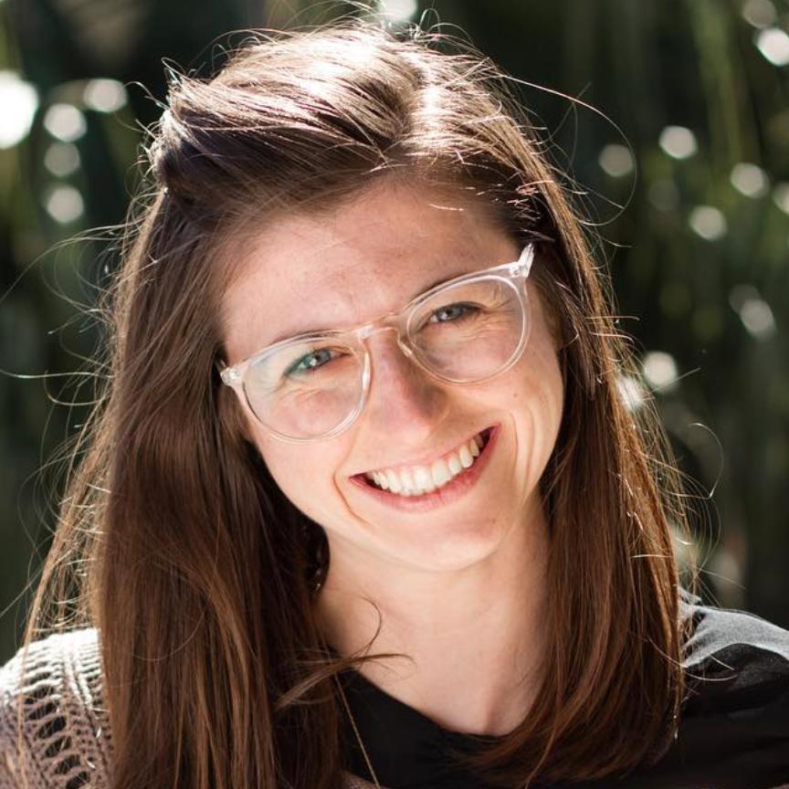 ELIZABETH CRONIN - VORKURS: MAKING EXECUTIVE EDITOR> Masters research project> Profile: UF DCP pedagogy