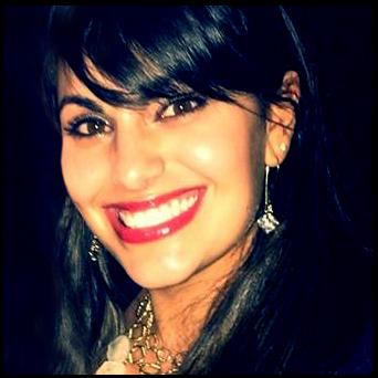 Michelle Spirides