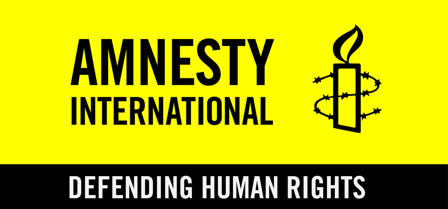 Amnesty International – Eco-Radical Organizations