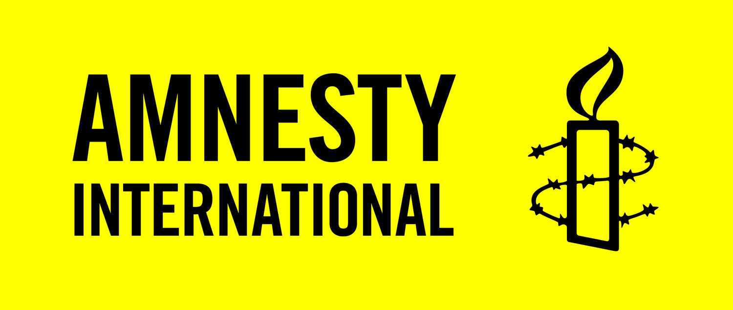 Amnesty International Lethbridge Action Circle A97