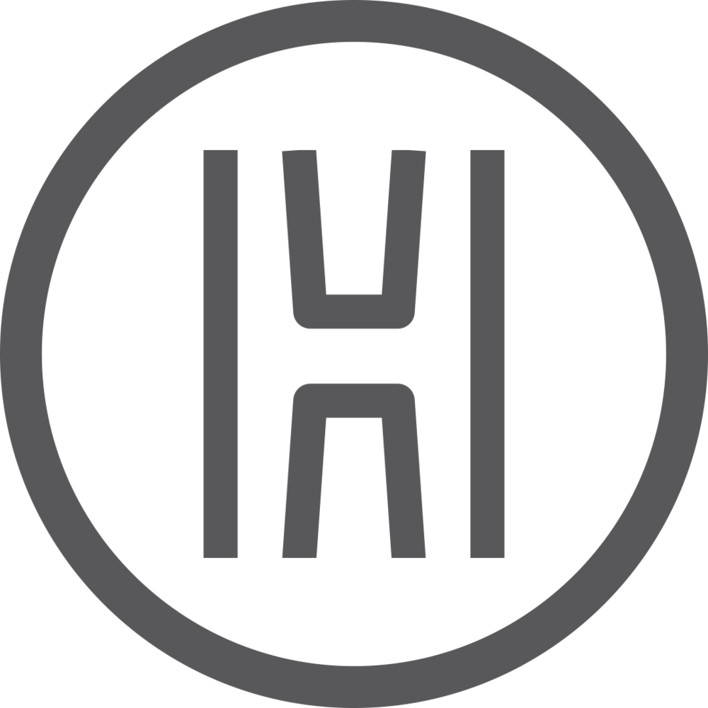 HRVST-Alternate-Icon-Grey.png