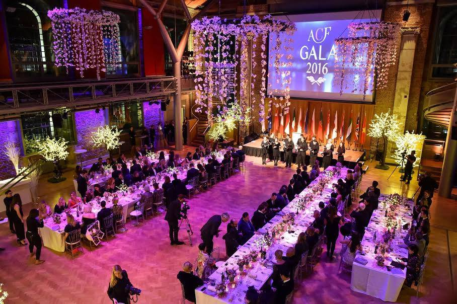 ACF Gala 2016.jpg