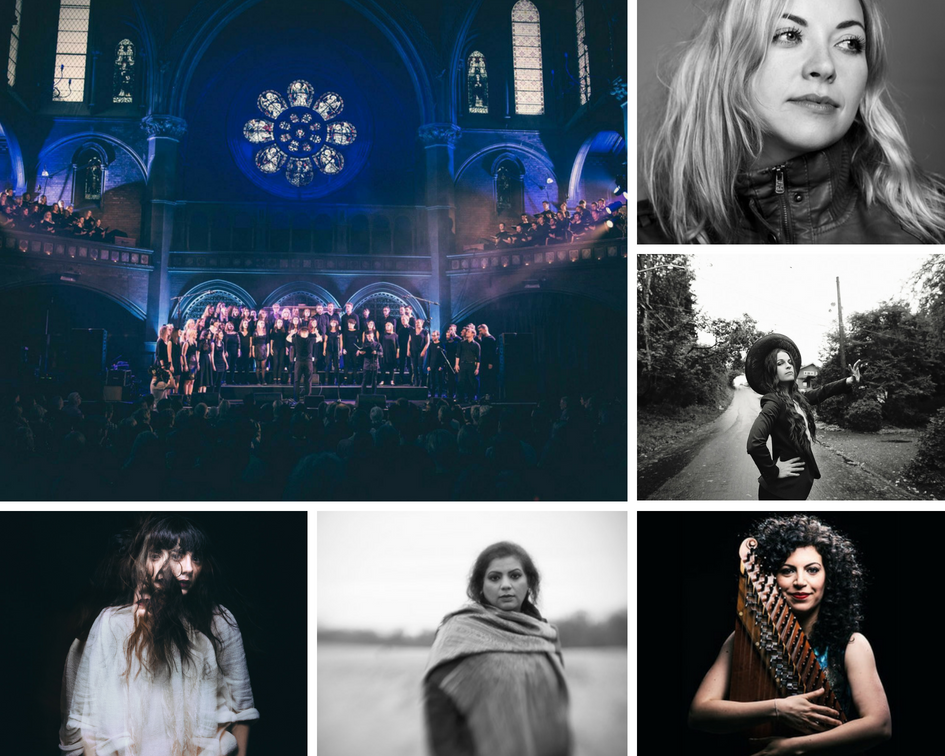 Union Chapel May 18.png