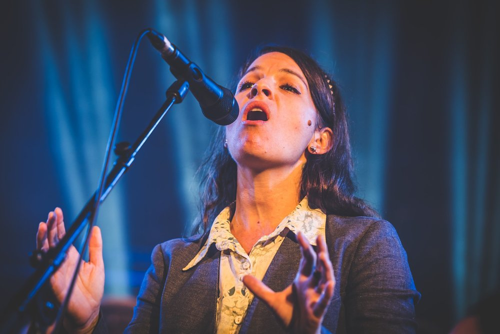 Jesca Hoop and LCV Choir at Union Chapel.jpg