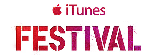 logo itunes festival red.jpg