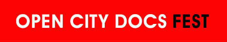 logo open city docs fest.png