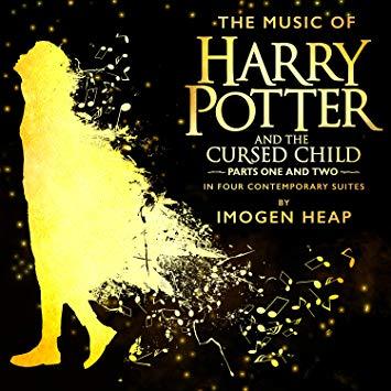 Harry Potter Soundtrack.jpg