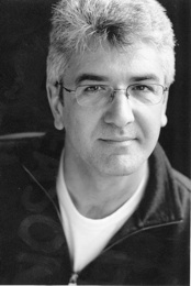 Richard Balcombe (Conductor)
