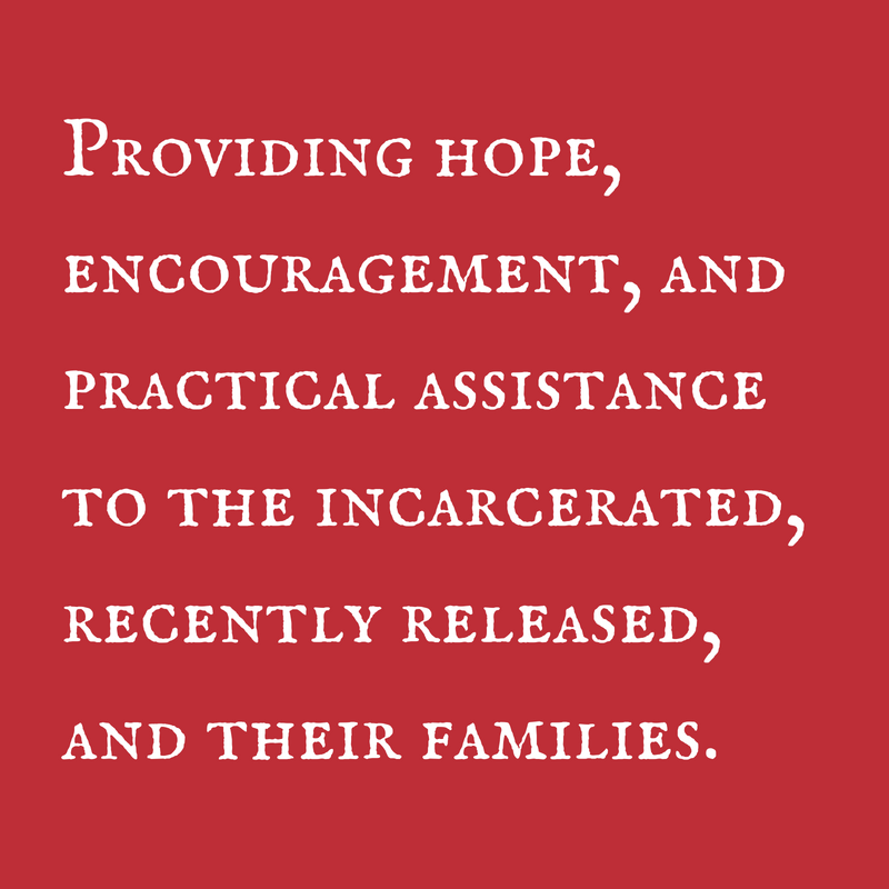 Provide hope, encouragement and practical assistance to the incarcerated and their families. (3).png