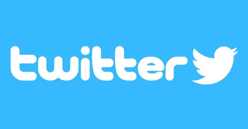 twitter logo.jpeg