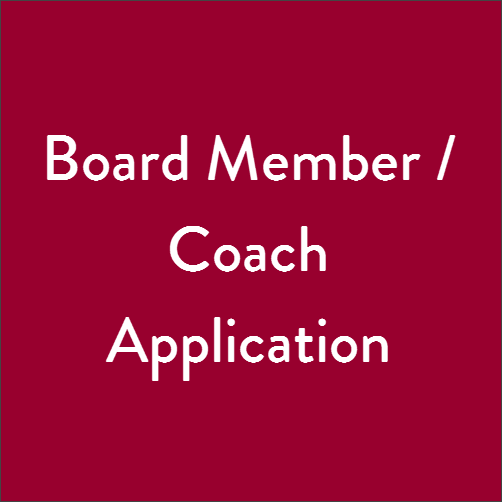 BoardCoachApplication.png