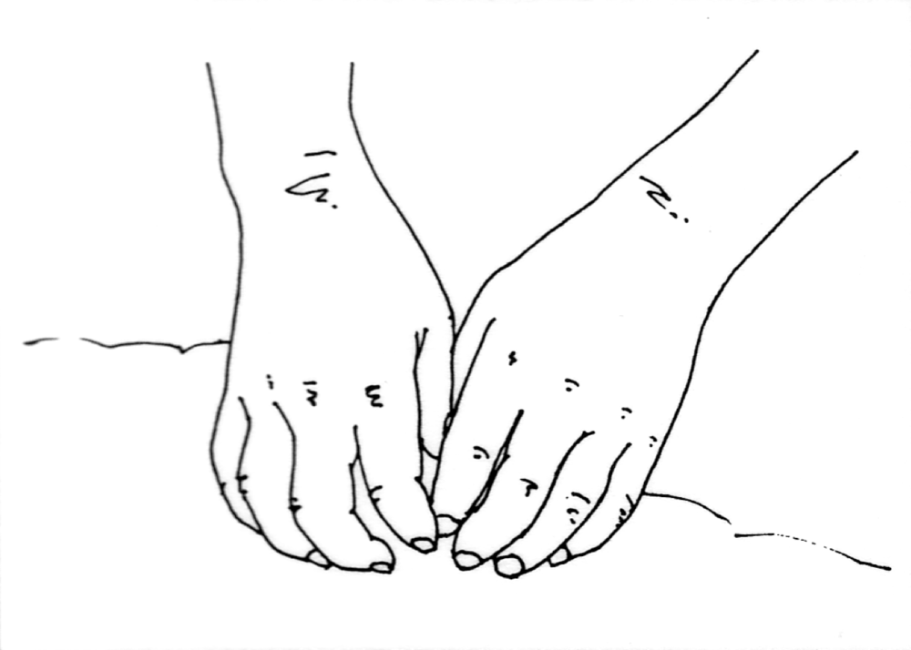 Thumbs_Touching.png