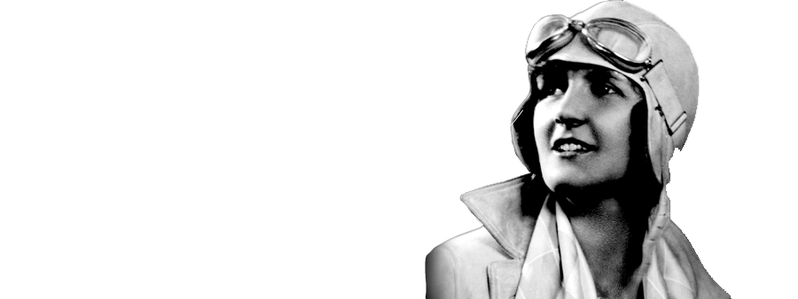 CCRuth900white.png