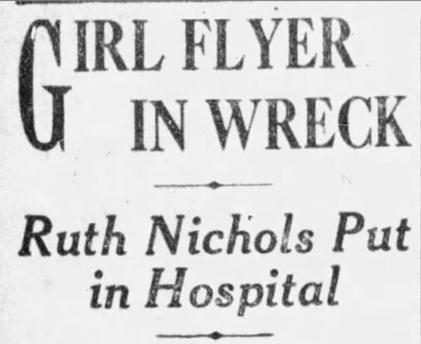 Ruth Nichols 16.jpg