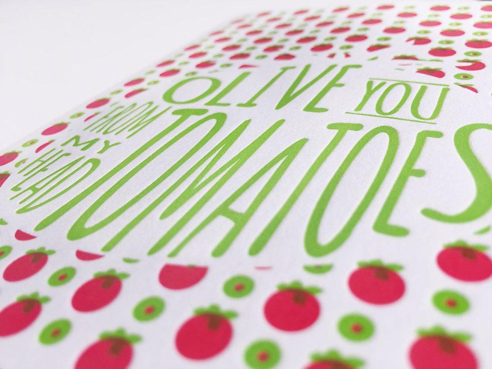 OliveandTomatoes003.jpg