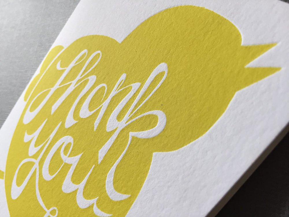 ThankYou_Chick_Closeup1.jpg