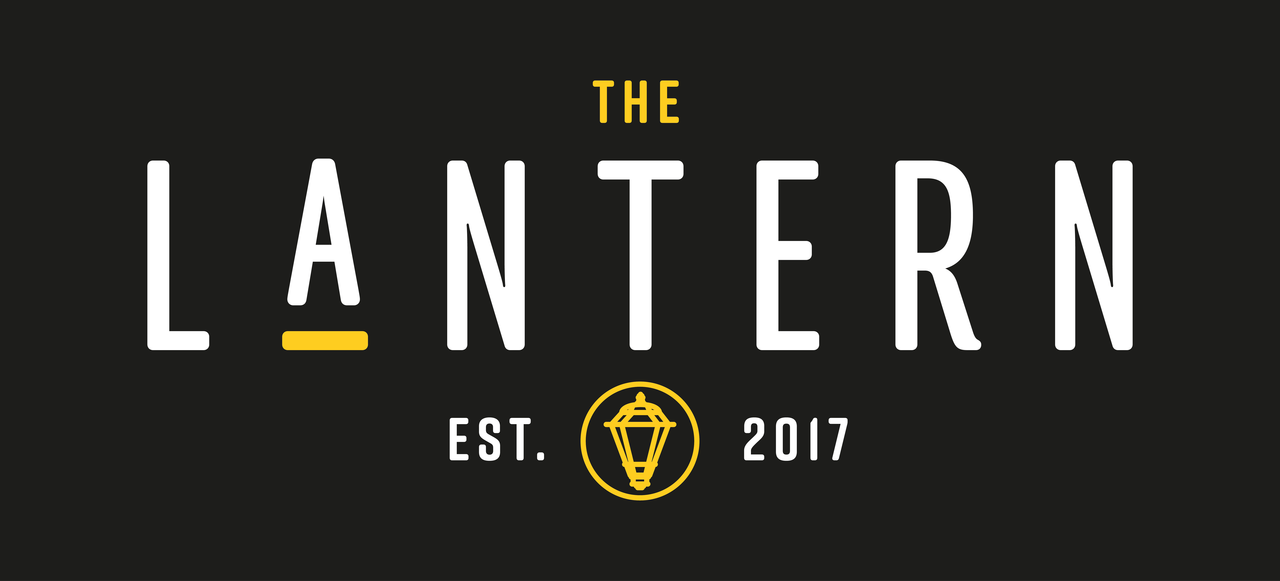 The Lantern - Live Music Venue & Bar, Halifax, West Yorkshire