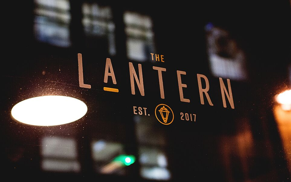 Upstairs at The Lantern is our 150 Capacity, purpose built, Live Music Venue.