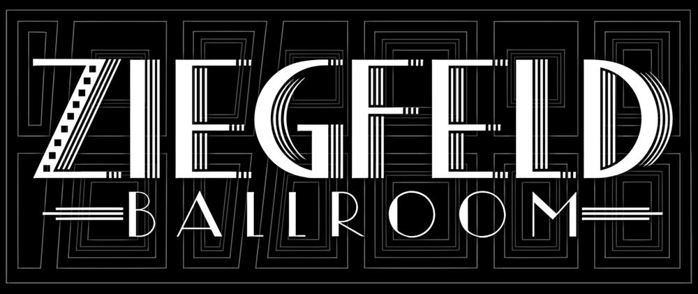 ZiegfeldBallroom_Logo_WHITE_Transparent.png