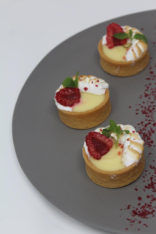 Lemon Raspberry Meringue Tarts (2).JPG