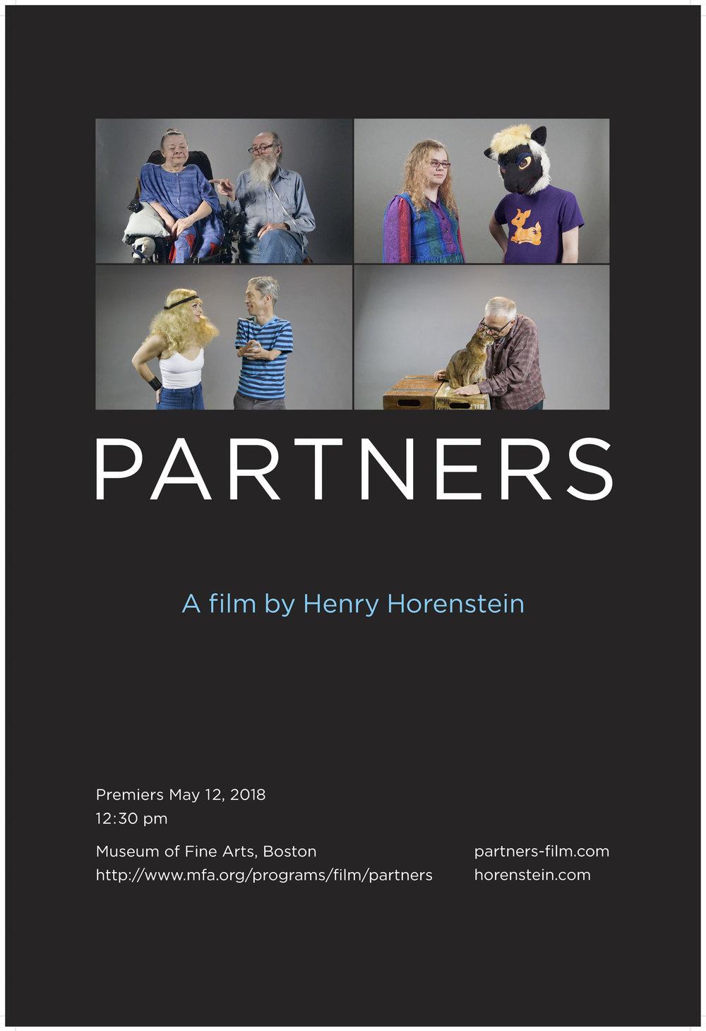 Partners Poster A Final.jpg