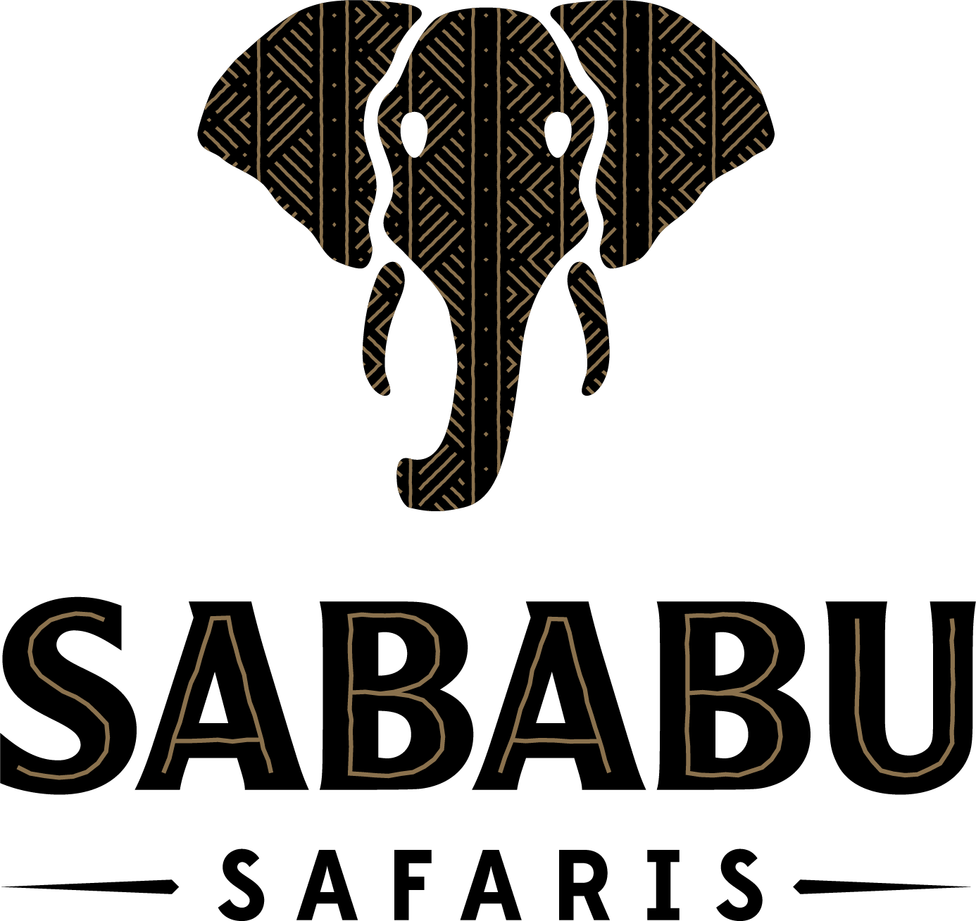 Sababu Safaris | Travel with Purpose