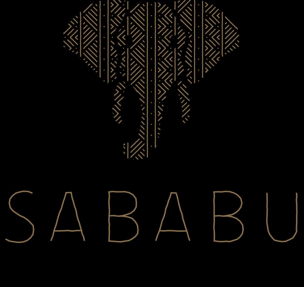 Meet Tanzania S Tribes Sababu Safaris Luxury Custom Tanzania Safaris