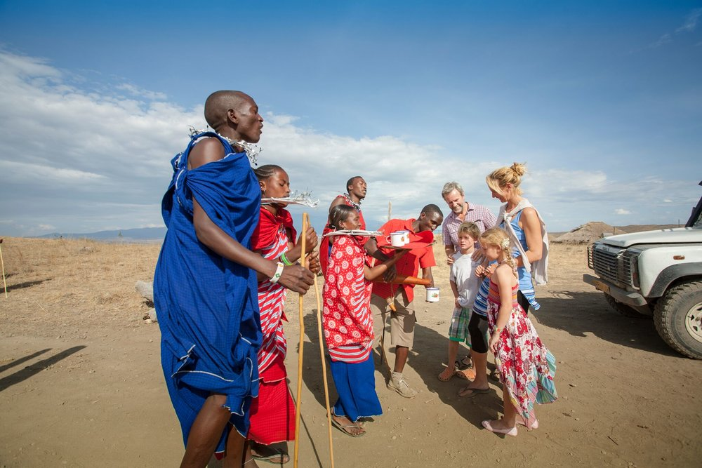 18 - Welcome Maasai_preview.jpeg