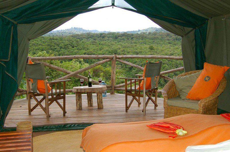 Rhotia-Valley-Tented-Camp-10.jpg