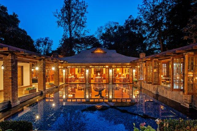 Arusha_Coffeee_Lodge_restaurant.jpg