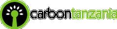 Carbon Tanzania Logo.png