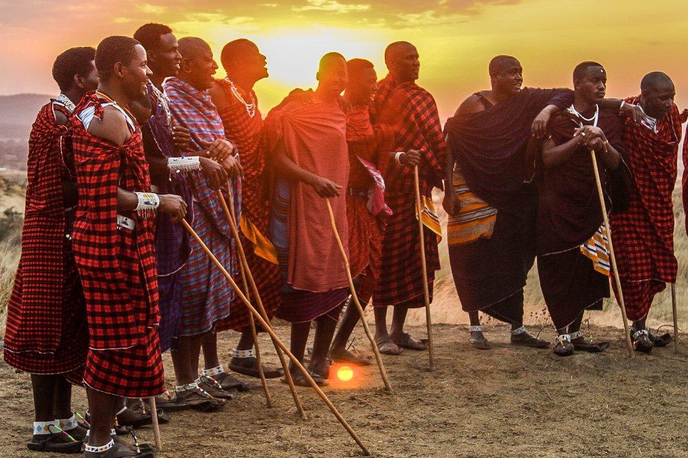 Maasai.jpeg