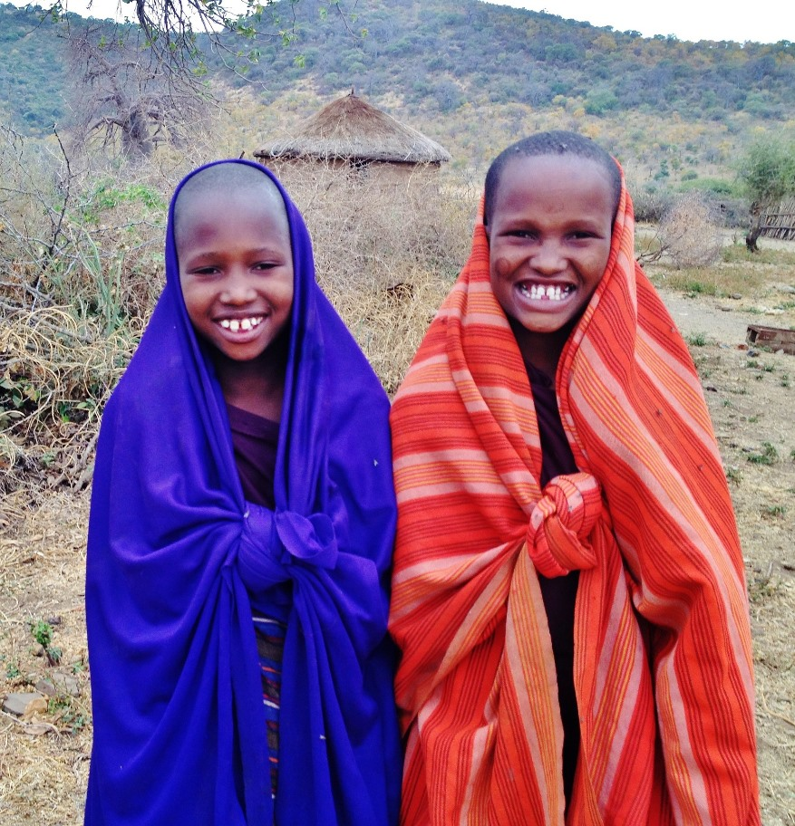 maasai_children.jpg