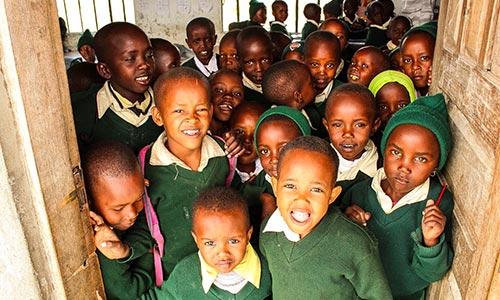 Sababu_Safaris_Kids_500x300px.jpg