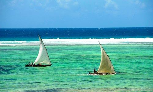 Sababu_Safaris_Zanzibar1_500x300px.jpg