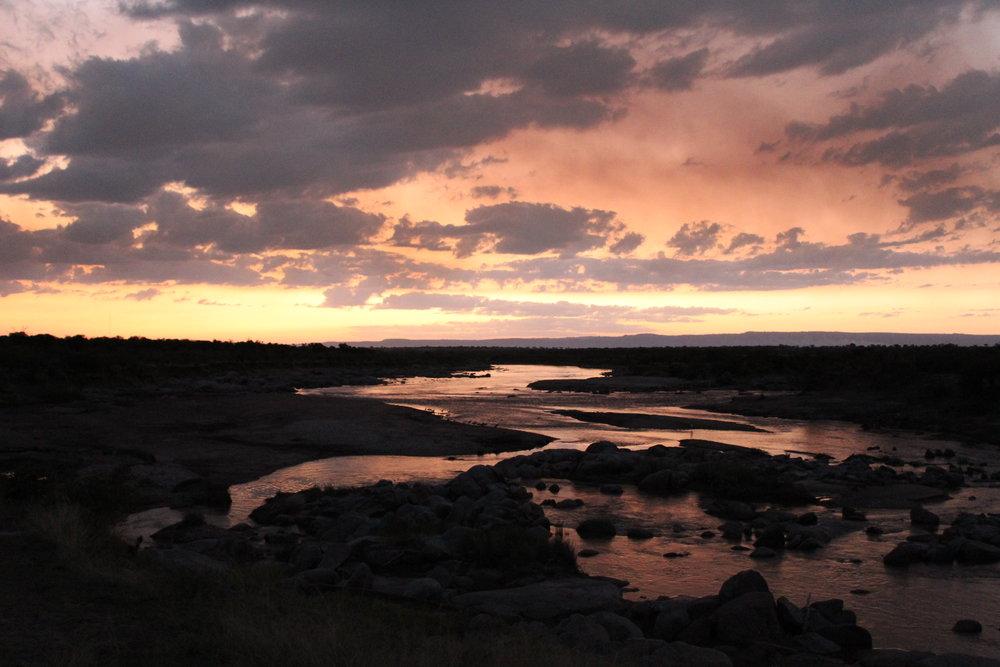 SababuSafaris_Sunset_Mara.JPG