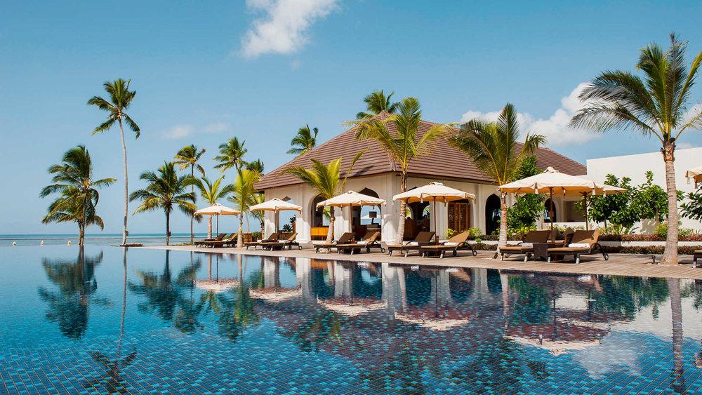 The Residence Zanzibar.jpg