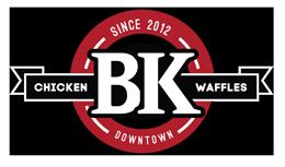 bkcw-logo-final.png