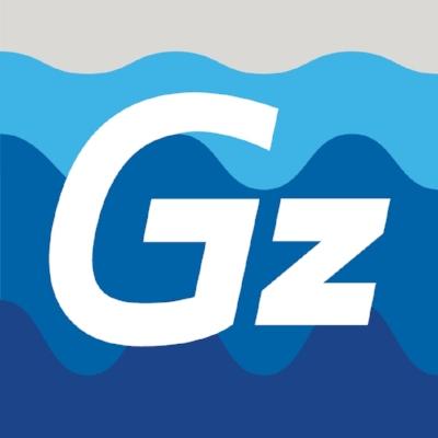 gz.jpg