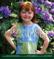 IrishFaceInAmerica_sized.jpg