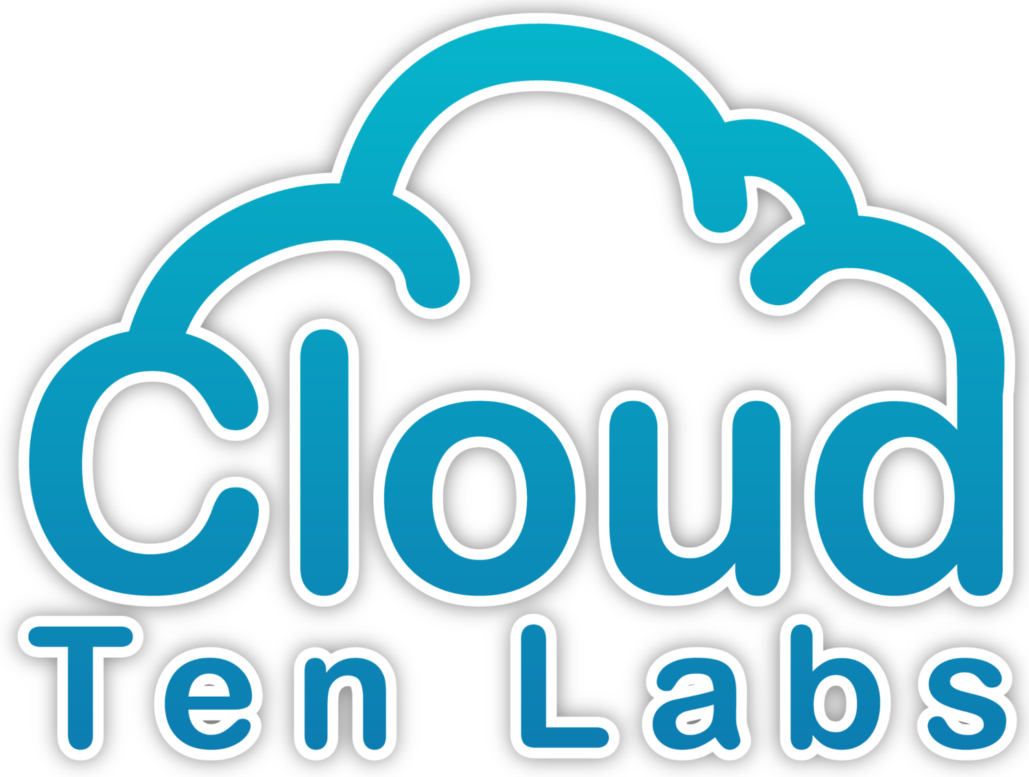 Cloud Ten Labs- Mobile Application Development