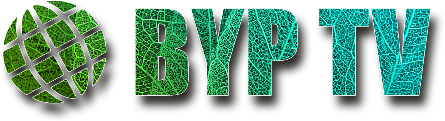 BYP TV