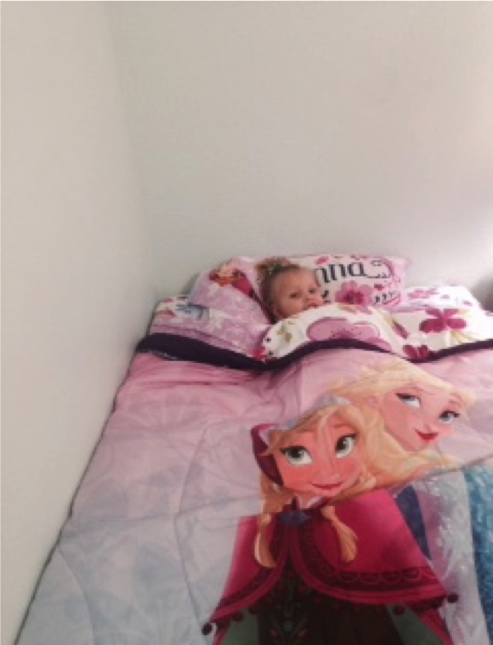 New bed 1.png