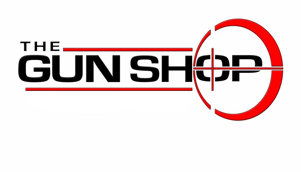 The Gun Shop - Open office invoice template free cheapest online gun store
